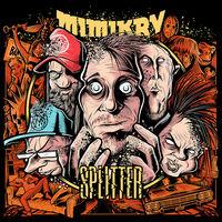Mimikry - Splitter
