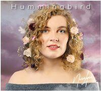 NinaLynn - Hummingbird