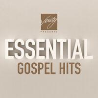 Verity Presents Essential Gospel Hits / Various - Verity Presents Essential Gospel Hits / Various