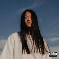 Park Hye Jin - Before I Die [Baby Blue LP]