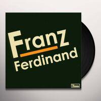 Franz Ferdinand - Franz Ferdinand [Import]