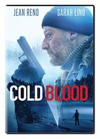 Cold Blood - Cold Blood