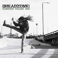 Dreadzone Presents Dubwiser Volume 1 / Various - Dreadzone Presents Dubwiser Volume 1 / Various