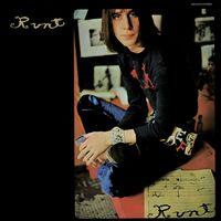 Todd Rundgren - Runt (Hol)