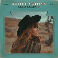 Ruthie Collins - Cold Comfort [LP]