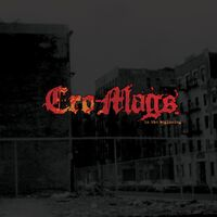 Cro-Mags - In The Beginning [LP]