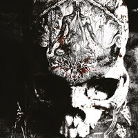 Blight - Temple Of Wounds (Uk)