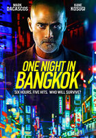 One Night in Bangkok - One Night In Bangkok