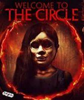 Welcome to the Circle (2020) - Welcome to the Circle
