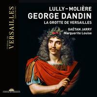 Lully / Jarry - George Dandin