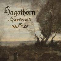 Hagathorn - Hartworld