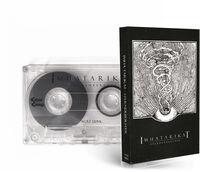Imha Tarikat - Sternenberster [Limited Edition]