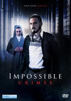 Impossible Crimes - Impossible Crimes