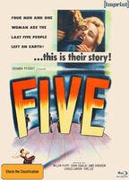 Five - Five