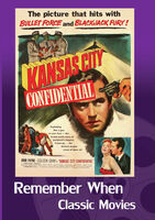 Kansas City Confidential - Kansas City Confidential
