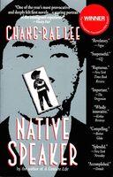 Chang Lee -Rae - Native Speaker