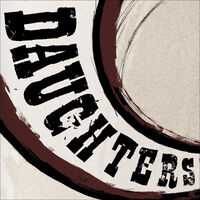 Daughters - Canada Songs