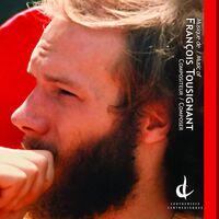 Tousignant / Ensemble Paramirabo - Music Of Francois Tousignant (2pk)