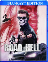 Road to Hell - Road To Hell