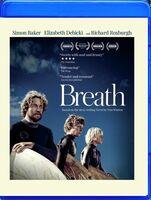 Breath - Breath