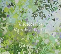 Caroline Herring - Verses