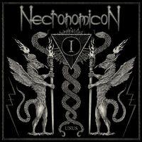 Necronomicon - UNUS [LP]