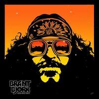 Brant Bjork - Punk Rock Guilt (Colv)