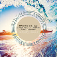 Markus Schulz / Ottaviani,Giuseppe / Sunlounger - In Search Of Sunrise 16