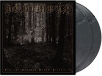 Behemoth - And The Forests Dream Eternally [Cool Gray Marbled 2LP]