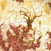 Bleeding Out - Lifelong Death Fantasy