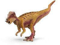 Schleich - Pachycephalosaurus