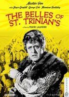 Belles of st. Trinian's - The Belles of St. Trinian's