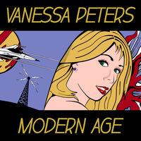 Vanessa Peters - Modern Age