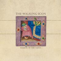 Thewalkingicon - Shadow Of The Saints