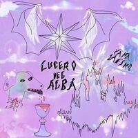 Yana Zafiro - Lucero Del Alba (Spa)