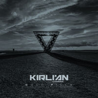 Kirlian Camera - Cold Pills (Scarlet Gate Of Toxic Daybreak) [Digipak]