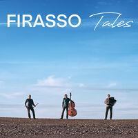 Firasso - Tales