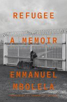Emmanuel Mbolela  / Collins,Charlotte - Refugee (Hcvr)