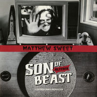 Matthew Sweet - Son Of Altered [Remastered]