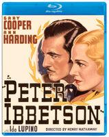Peter Ibbetson (1935) - Peter Ibbetson (1935)