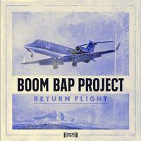 Boom Bap Project - Return Flight