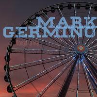Mark Germino - Midnight Carnival