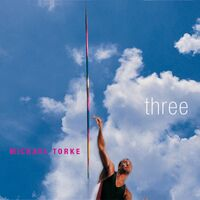 Michael Torke - Three
