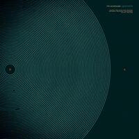 Thy Catafalque - Geometria [Limited Edition] [Digipak]