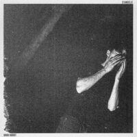 David August - D'Angelo [LP]