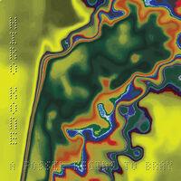 Hiro Kone - Fossil Begins To Bray [Colored Vinyl] (Pnk)