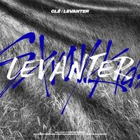 Stray Kids - Cle: Levanter (Phot) (Asia)