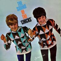 The Chicks - The Sound Of The Chicks