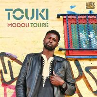 Toure - Touki