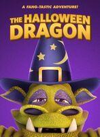 Chen Tsung - Halloween Dragon